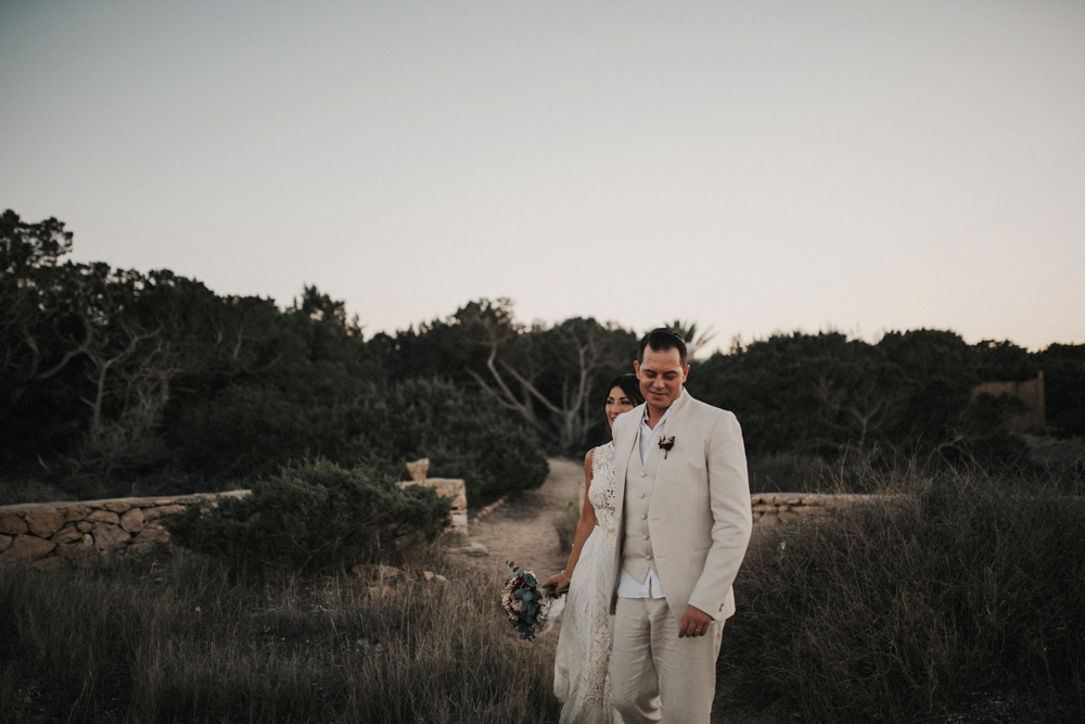 Boda_Formentera-144.jpg