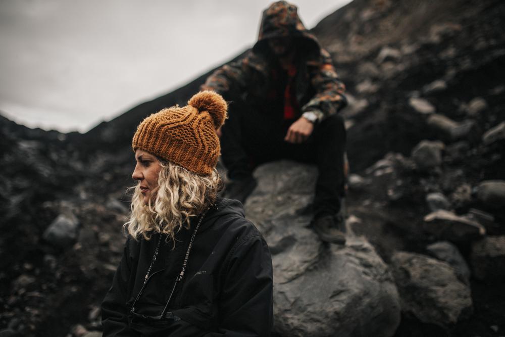 Iceland-28.jpg