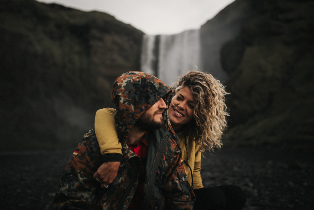 Iceland-65.jpg