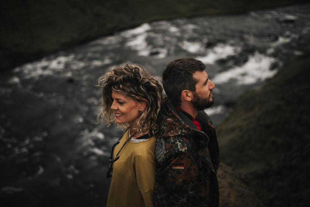 Iceland-81.jpg