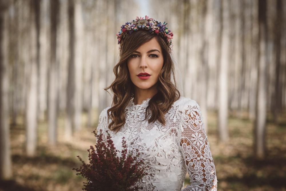juan-trujillo-wedding-inspiration-4.jpg