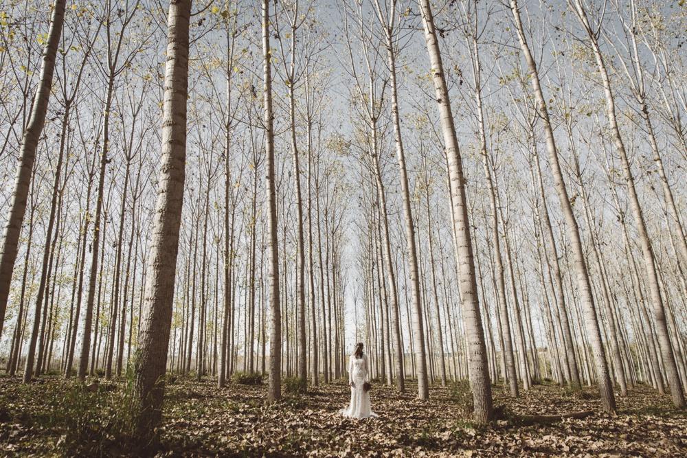 juan-trujillo-wedding-inspiration-3.jpg