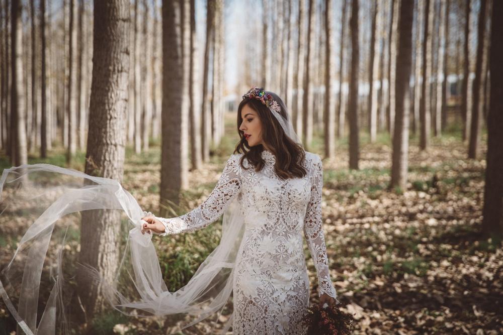 juan-trujillo-wedding-inspiration-5.jpg