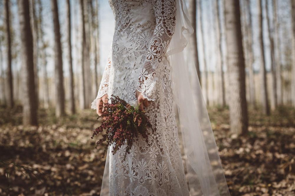 juan-trujillo-wedding-inspiration-6.jpg