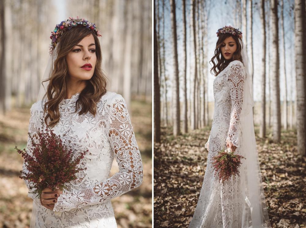 juan-trujillo-wedding-inspiration-7.jpg