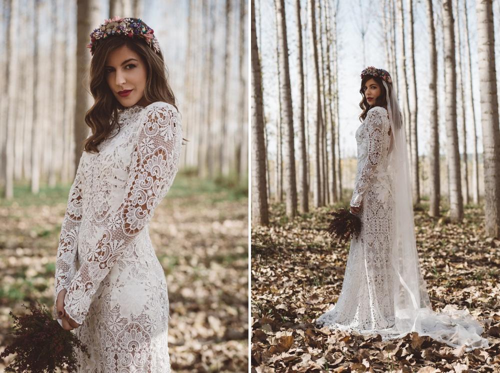 juan-trujillo-wedding-inspiration-9.jpg