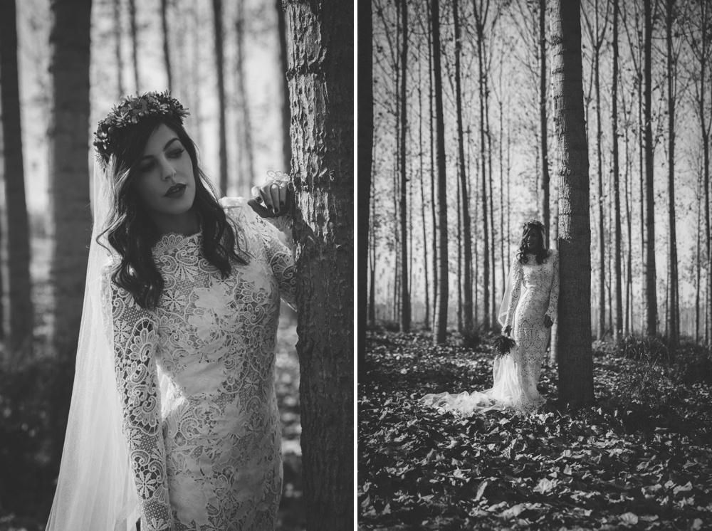 juan-trujillo-wedding-inspiration-12.jpg
