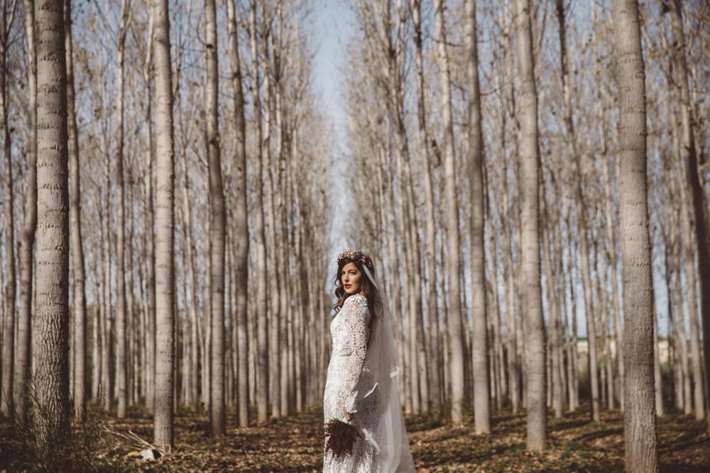 juan-trujillo-wedding-inspiration-13.jpg