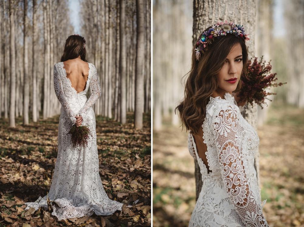 juan-trujillo-wedding-inspiration-15.jpg