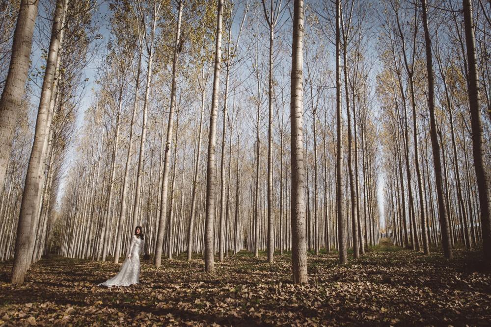 juan-trujillo-wedding-inspiration-16.jpg