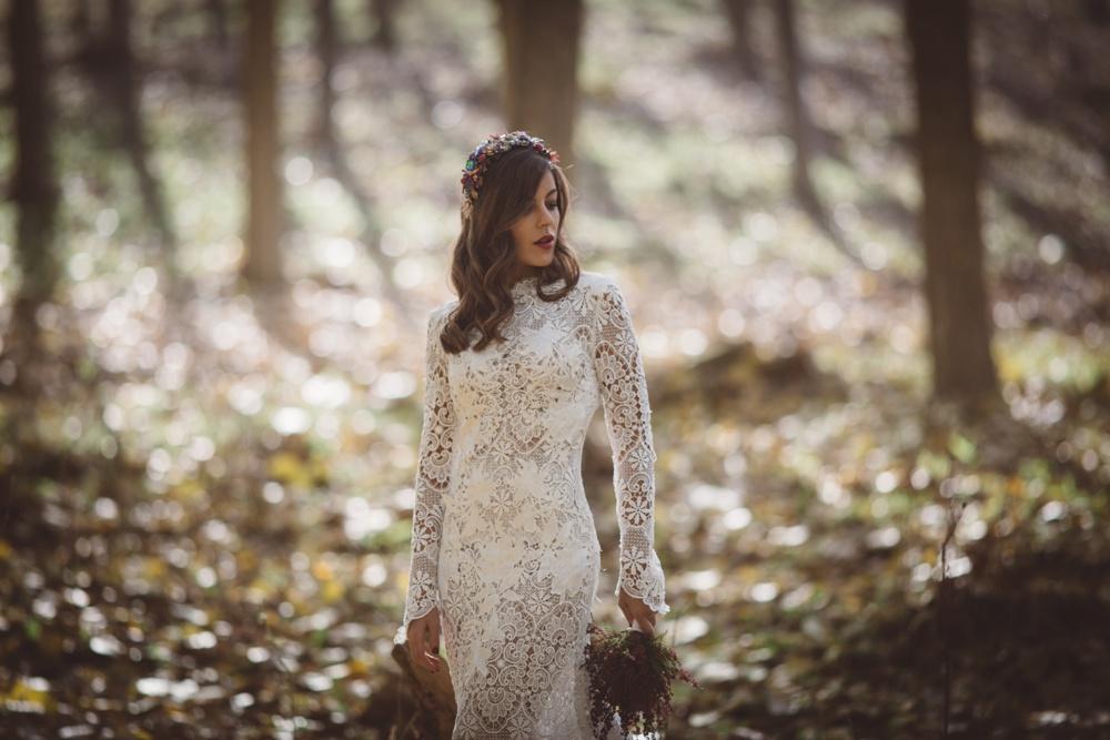 juan-trujillo-wedding-inspiration-19.jpg