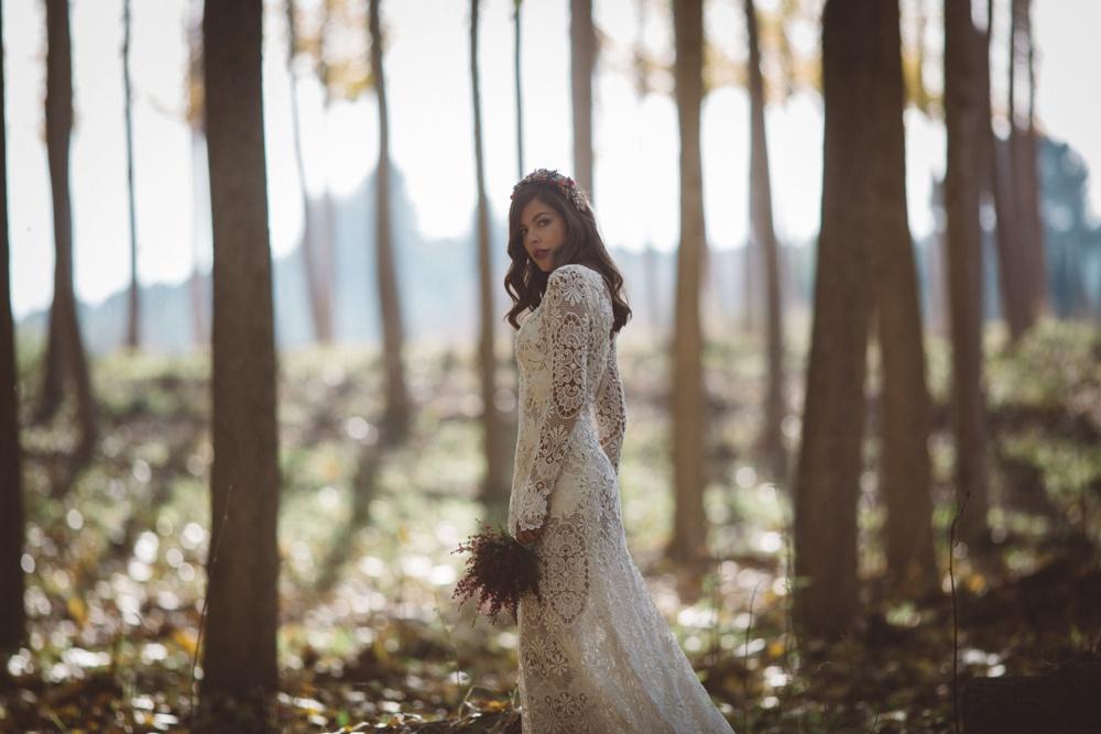 juan-trujillo-wedding-inspiration-18.jpg