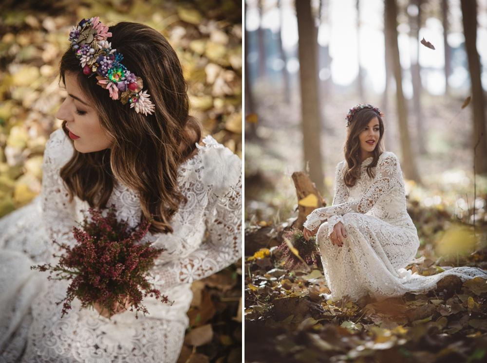 juan-trujillo-wedding-inspiration-21.jpg