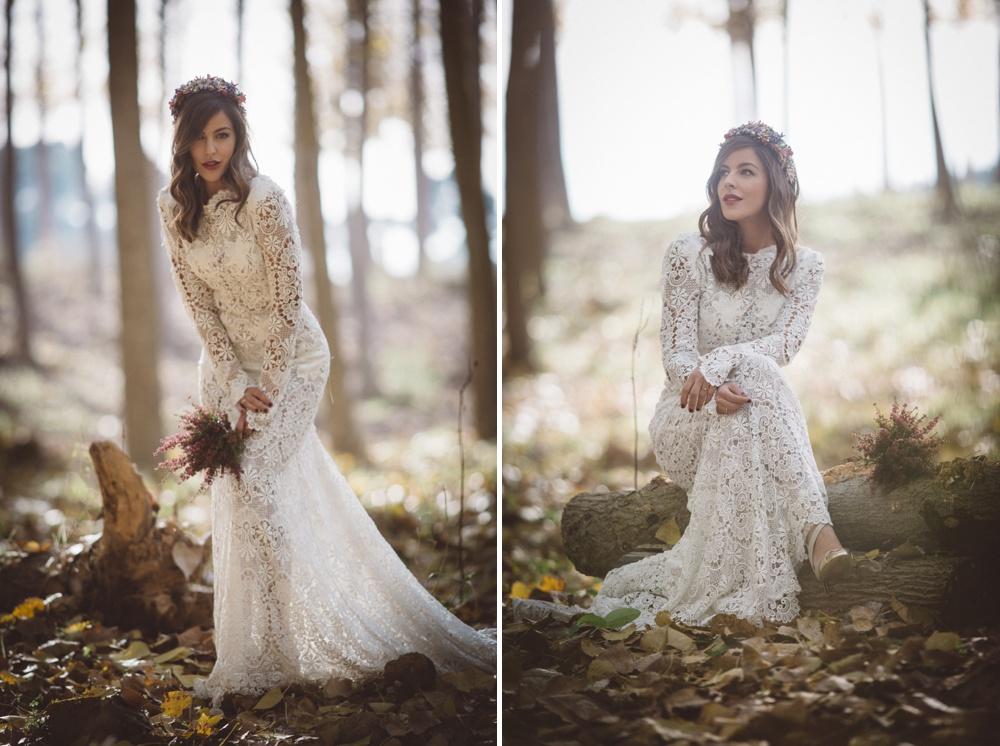 juan-trujillo-wedding-inspiration-23.jpg