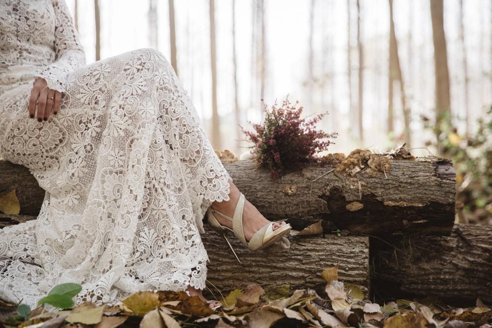 juan-trujillo-wedding-inspiration-25.jpg