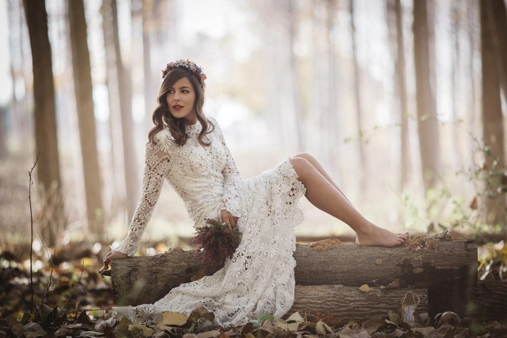 juan-trujillo-wedding-inspiration-26.jpg