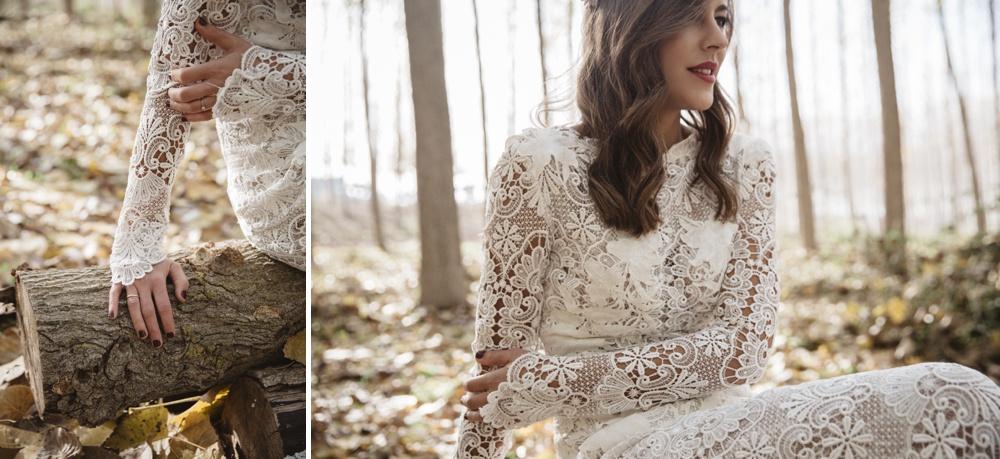 juan-trujillo-wedding-inspiration-27.jpg