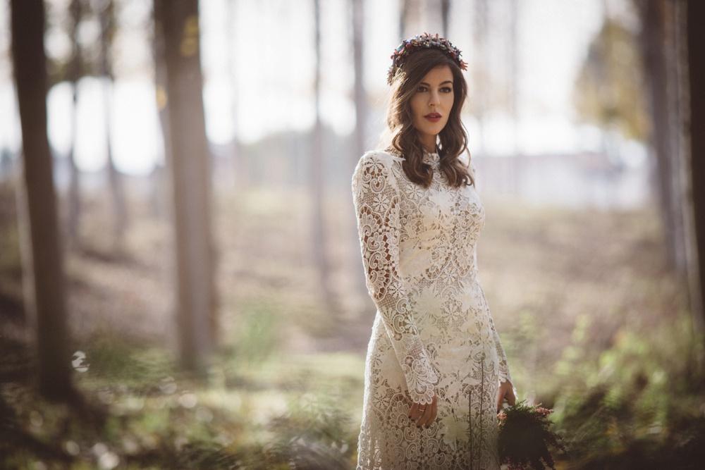 juan-trujillo-wedding-inspiration-29.jpg