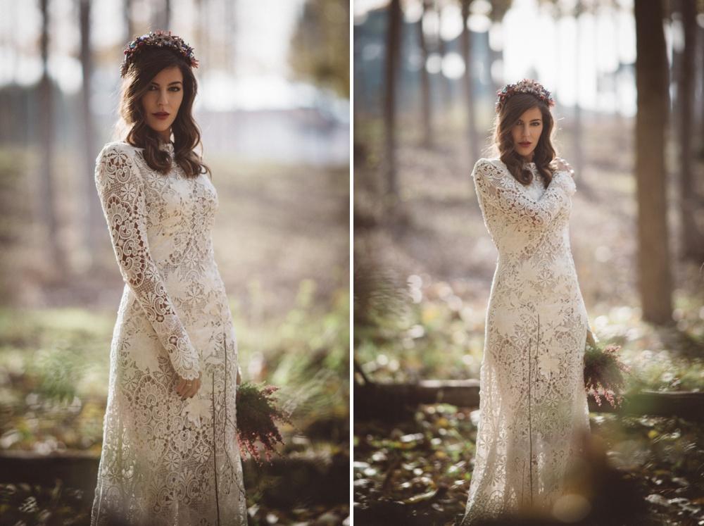 juan-trujillo-wedding-inspiration-30.jpg