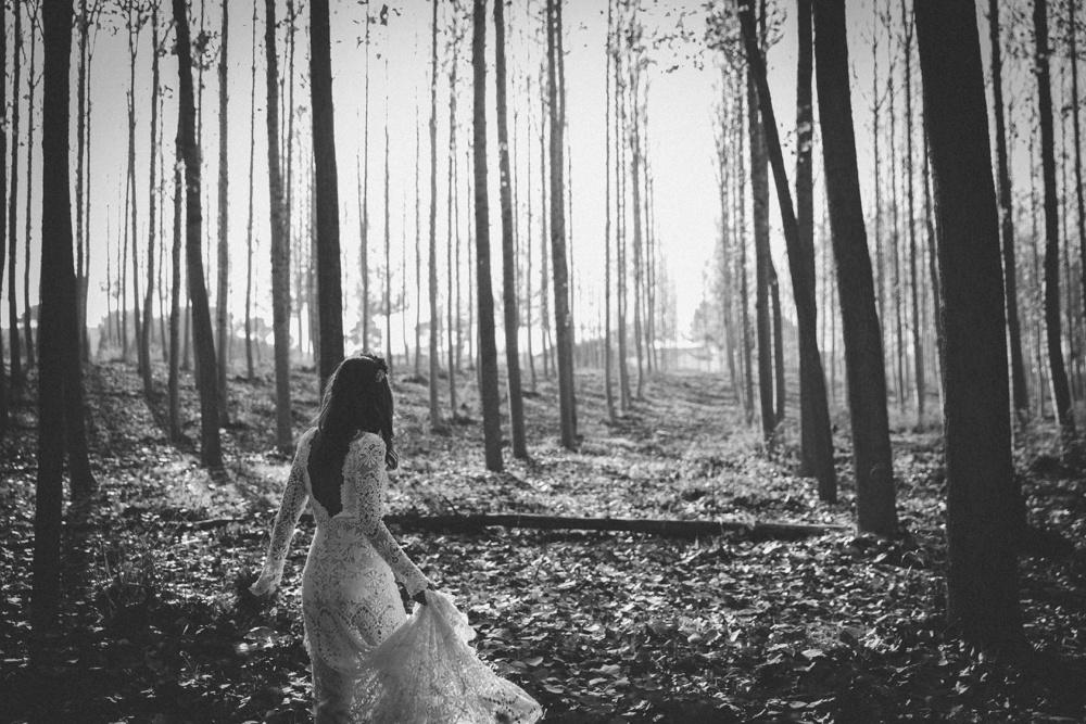 juan-trujillo-wedding-inspiration-32.jpg