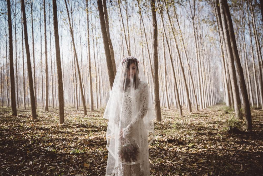 juan-trujillo-wedding-inspiration-33.jpg