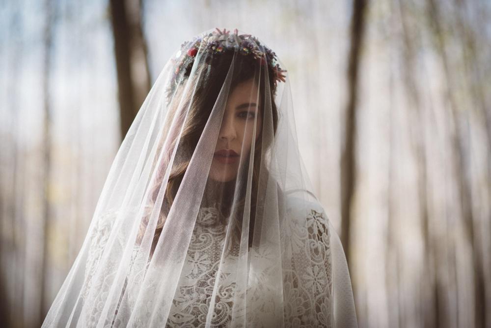 juan-trujillo-wedding-inspiration-34.jpg