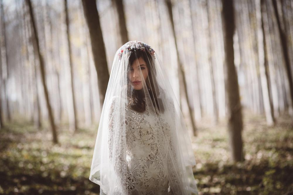 juan-trujillo-wedding-inspiration-35.jpg