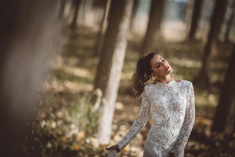 juan-trujillo-wedding-inspiration-37.jpg