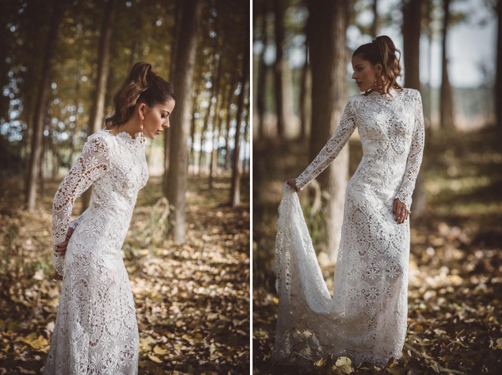 juan-trujillo-wedding-inspiration-38.jpg