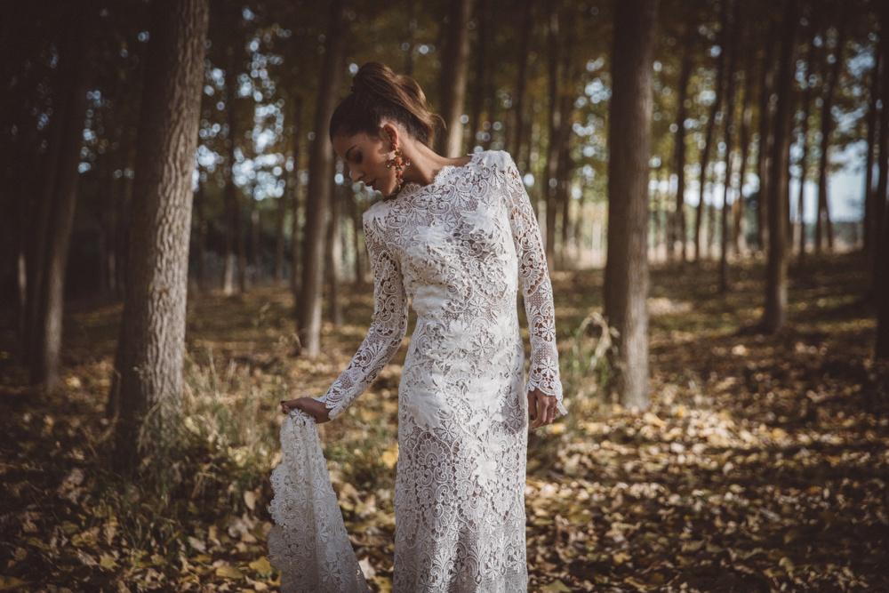 juan-trujillo-wedding-inspiration-40.jpg