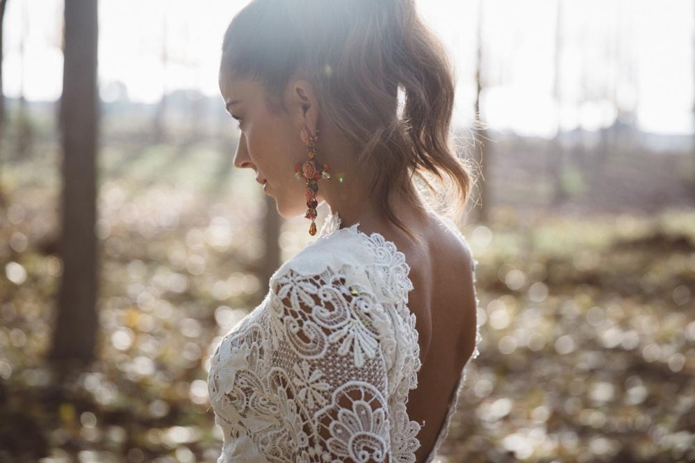 juan-trujillo-wedding-inspiration-43.jpg