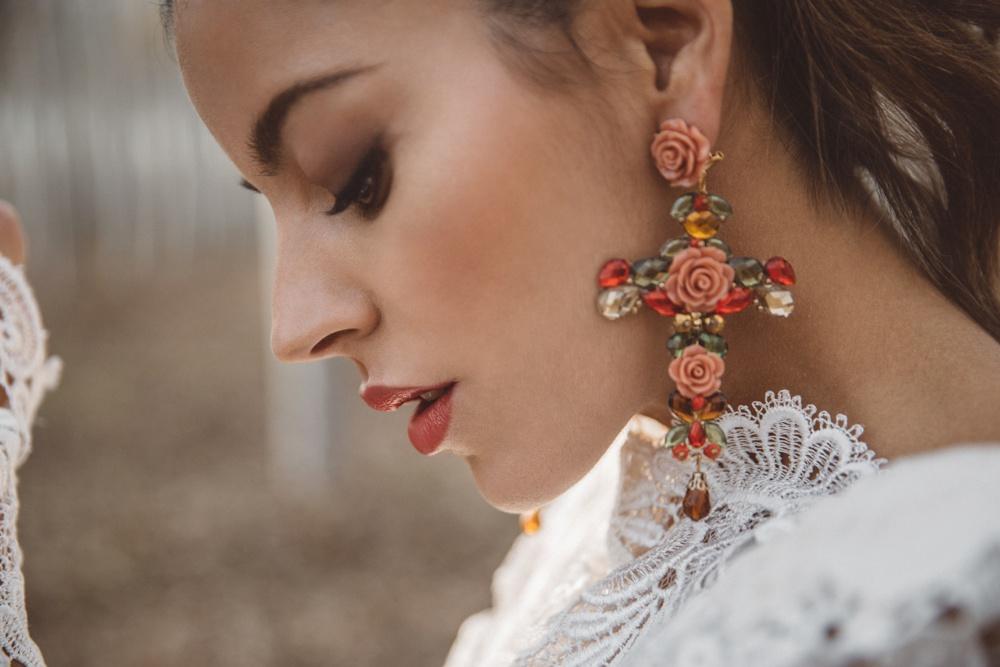 juan-trujillo-wedding-inspiration-44.jpg