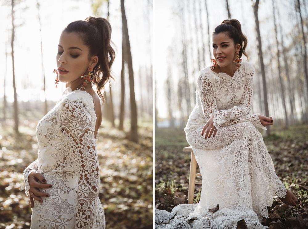 juan-trujillo-wedding-inspiration-45.jpg