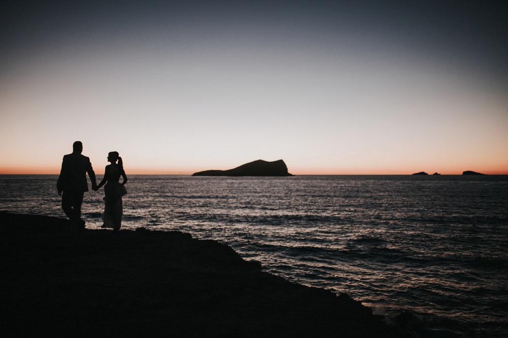 Postboda_Ibiza-42.jpg
