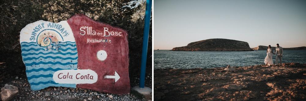 Postboda_Ibiza-44.jpg