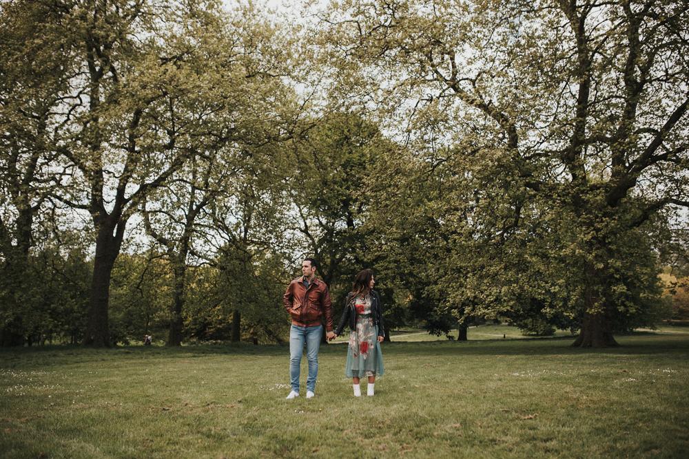 Preboda-Barbara-Santi-Londres-59.jpg