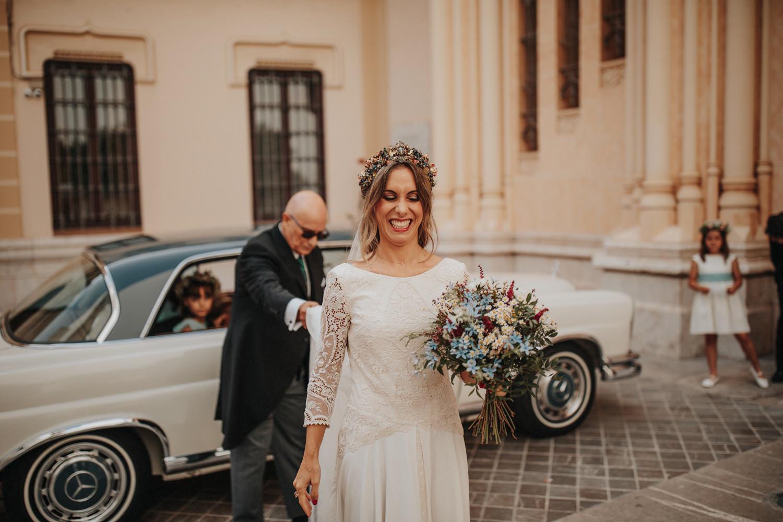 Alicia_Alvaro-50.jpg