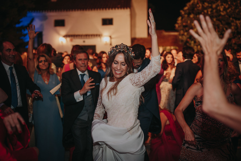 Alicia_Alvaro-182.jpg