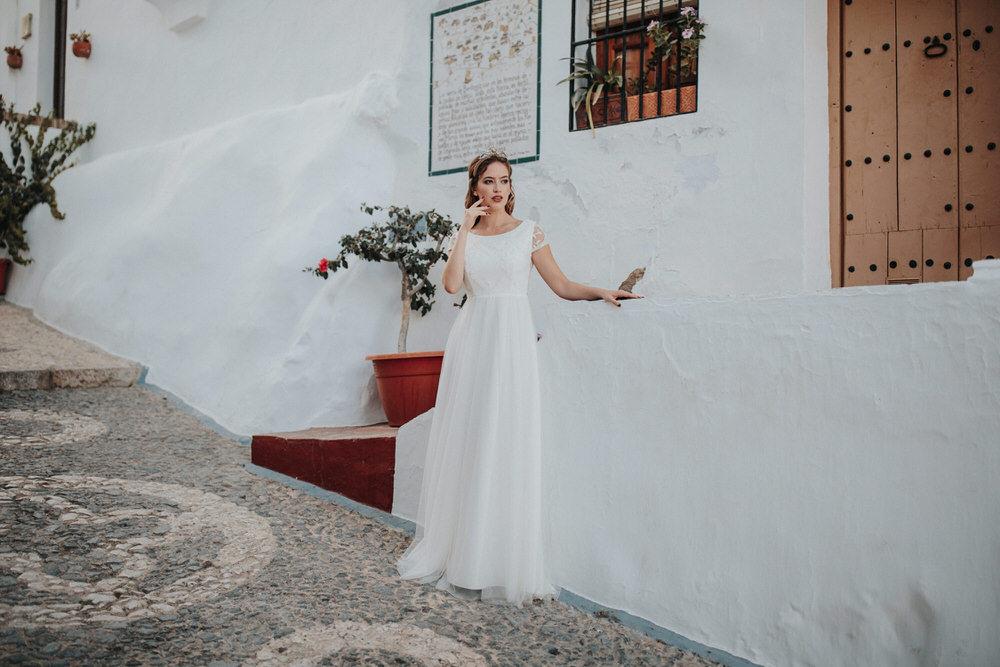 Bridal_CMesa_web-10.jpg