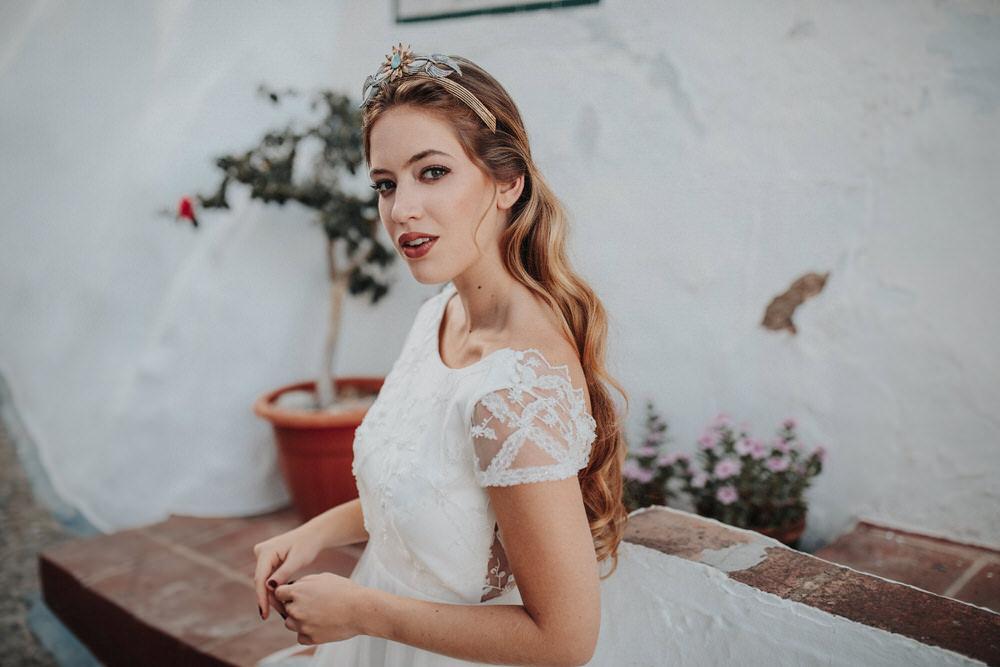 Bridal_CMesa_web-11.jpg