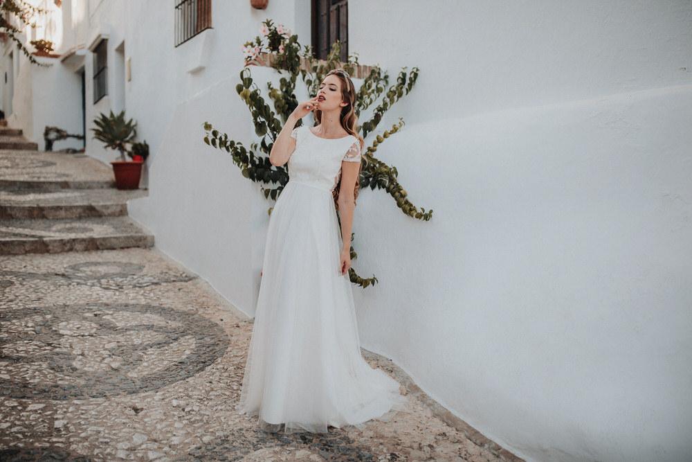 Bridal_CMesa_web-12.jpg