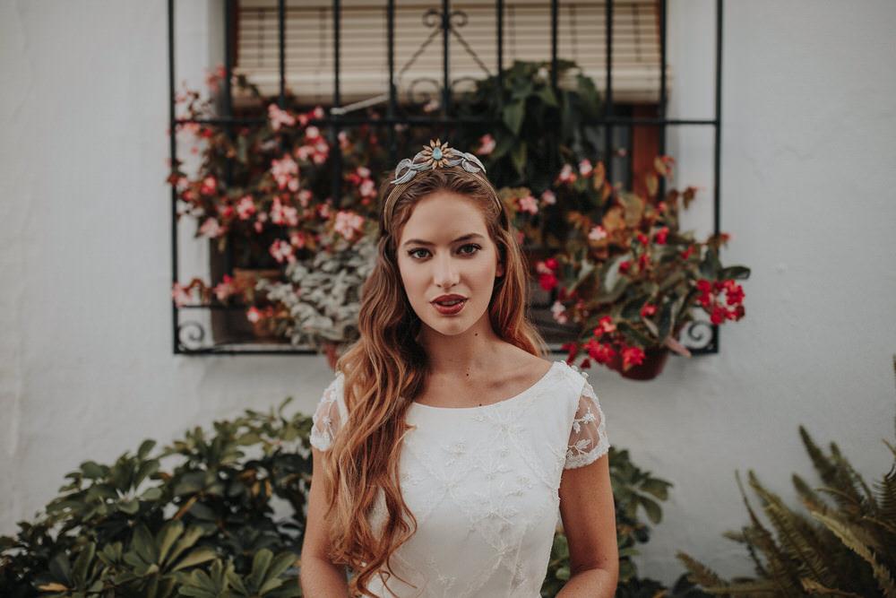 Bridal_CMesa_web-16.jpg