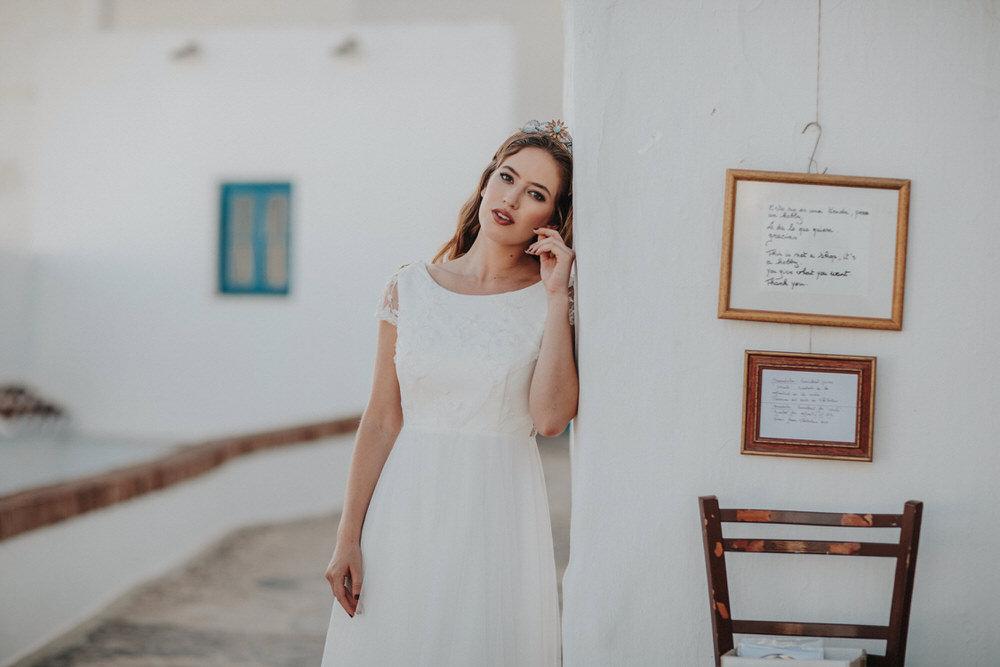 Bridal_CMesa_web-19.jpg
