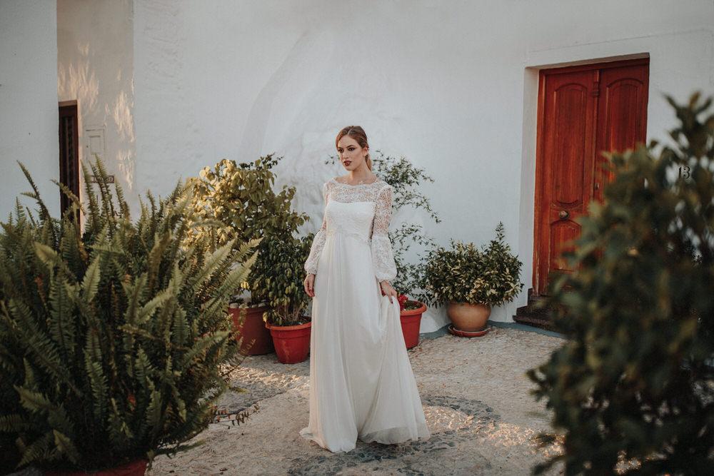 Bridal_CMesa_web-21.jpg