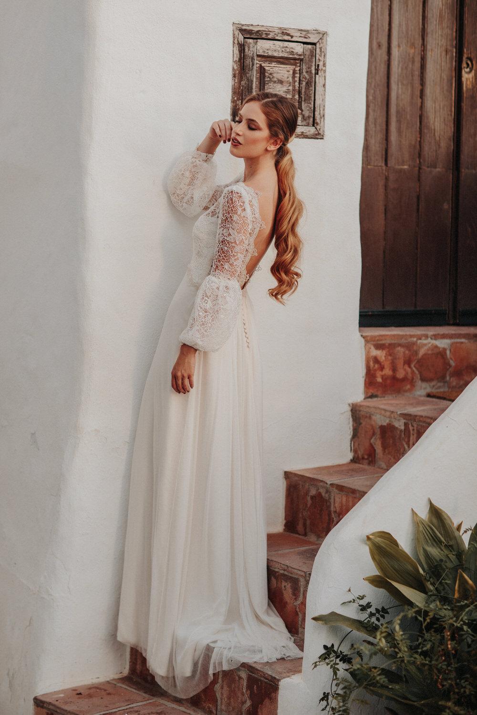 Bridal_CMesa_web-27.jpg