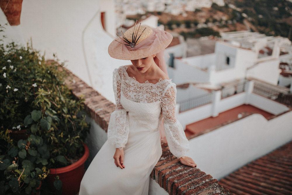 Bridal_CMesa_web-47.jpg
