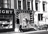488 Kings Road boutique 2  'Grannie take a trip' Oct 1967.JPG