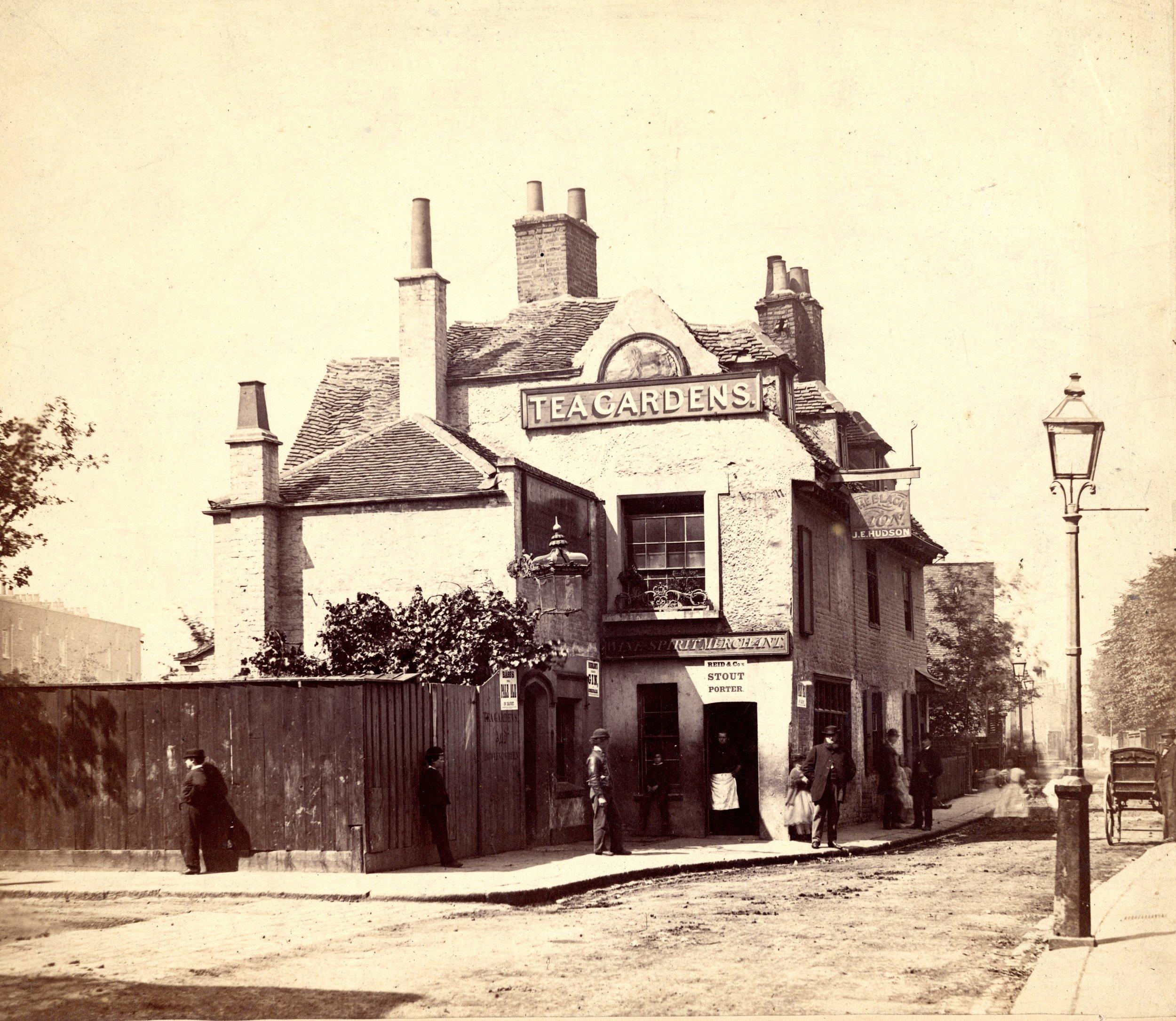 Black Lion Church Street 1550.JPG