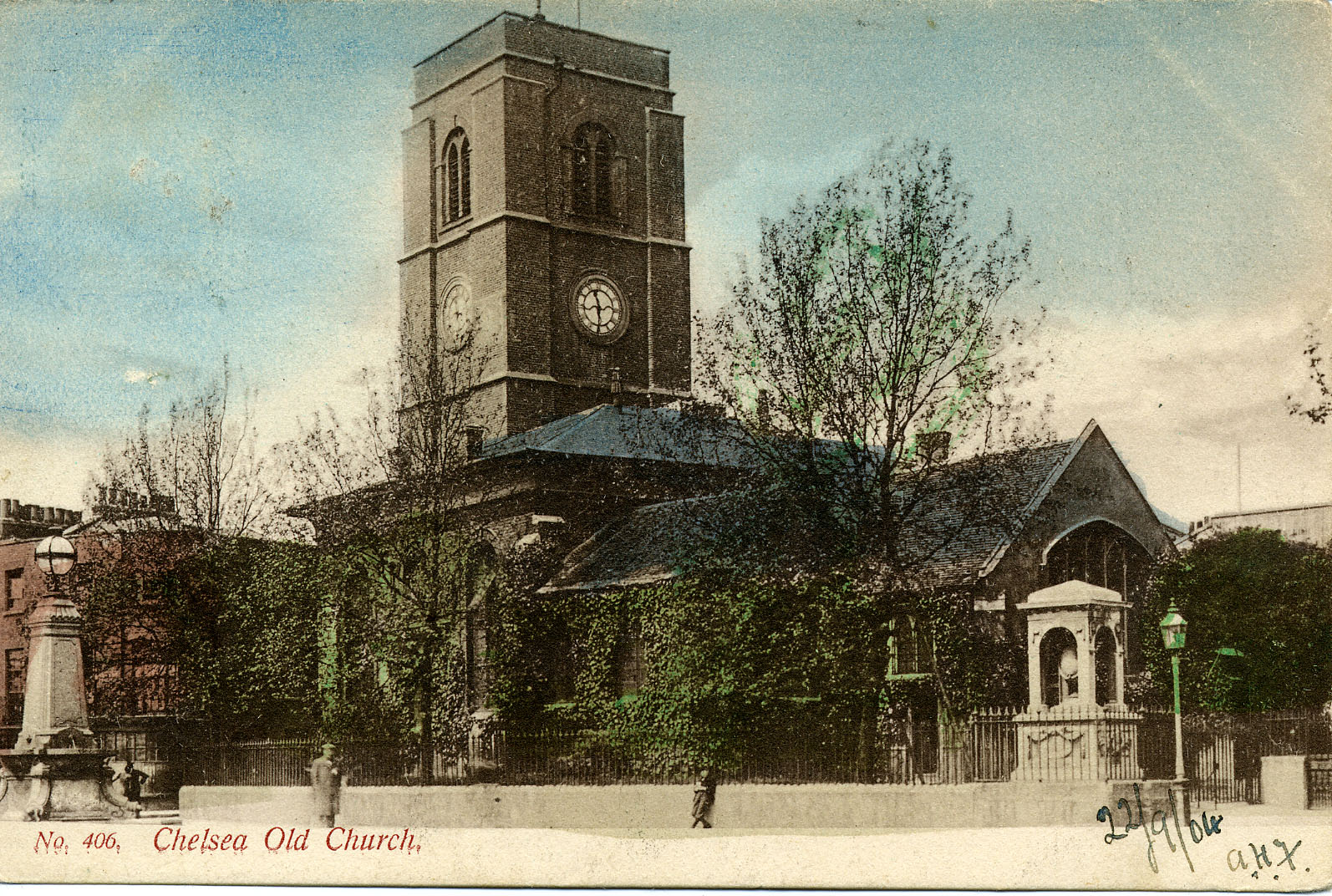 Chelsea Old Church PC122.jpg