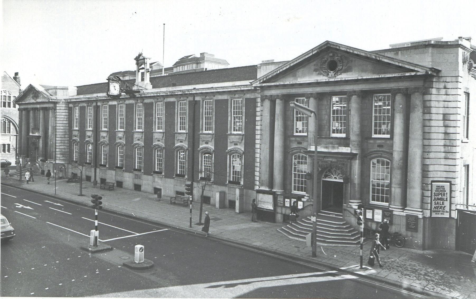 Chelsea Old Town Hall.jpg